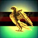 Russian Squadron