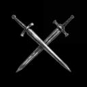 Knights Of The Massacre Princess