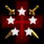 5 Star Generalz