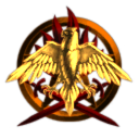 FEANOR Special Team