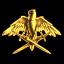 Dust514 Corporation 98419803