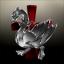 Zen Dragon Corp