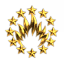 Insignia Academy