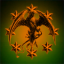 EvE Firebladez Division