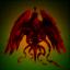Krimson Kardinal