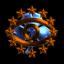 valera62 Mileghere Corporation