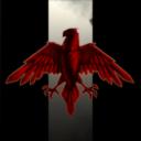 Les Corbeaux Ecarlates
