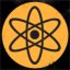 Imperial Laboratories Ltd