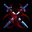 Nexis Hydra