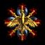 Aminaldari Supreme Reunited Empire