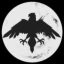 Ruin Recon Division
