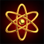 Universal Laboratory