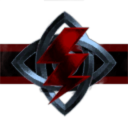 I The Imperial Corporation I