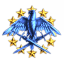 Free Empire Coalition