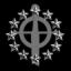 Dust514 Corporation 98425891