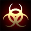 Biohazard Construction Industries