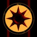 Red Kvazar