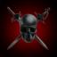 Corsair Raiders