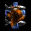 Christian Light Brigade