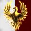 Polish Combat Organization