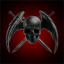 Wings of Chaos Ltd