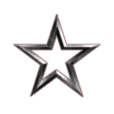 Chaos Nari Star co. ltd