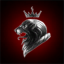 Dutch Lion Corporation