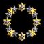 Stars 'n' Probes