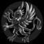 Guardia del Dragon