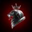 Lion Heart Bar