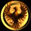 Phoenix Riders Squad