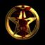 New Eden Corporation 98431276