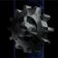 SteelTech Unlimited