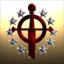 Brutor-Gallente Defence Force