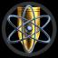 PEB Laboratory Corporation