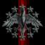 Woden War Corp Limited