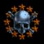 Nektulos Skeleton Union