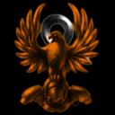 Dragon Society Clan