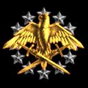 T.M.D. Corporation