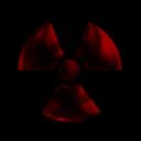 Nuclear Shadow Inc