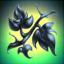 Cyanophyta reactivation