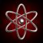 Atomic Team
