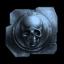 Necron Industries
