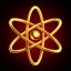 Quantum Industry