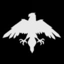 Grey Eagles