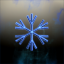Ice and snow mining Co