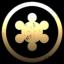 The Janus Corporation