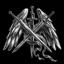 Sebta Teem Corporation