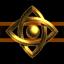 Suhinichi Exhumers Corporation