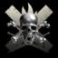 Heavy Metal Brulant